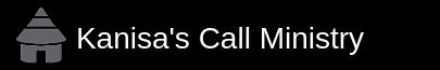 Kanisa's Call